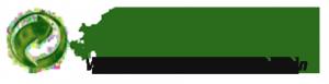 logo_jobometaal2-300x77